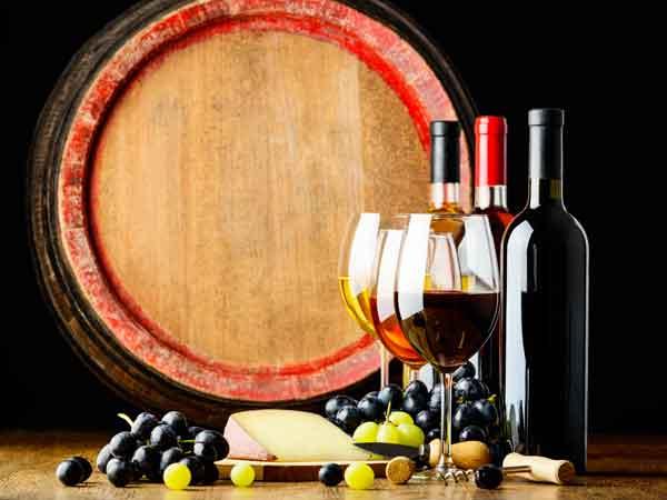 Hoger prijskaartje doet wijn beter smaken zegt onderzoek