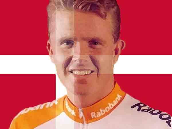 25 Beste Deense wielrenners aller tijden