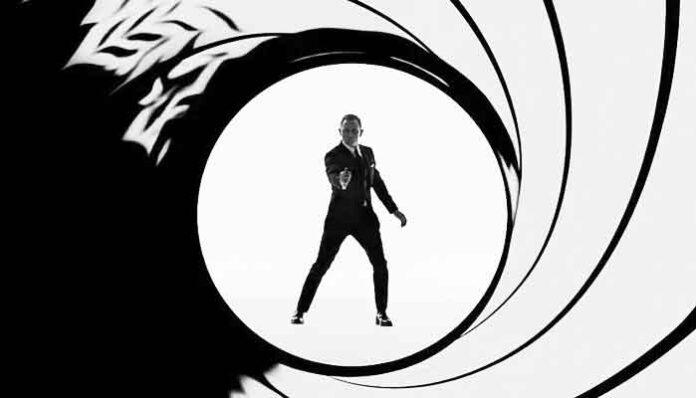 Wie wordt de nieuwe James Bond?
