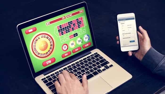 Waarom Casino's Zonder Licentie Zo Populair Zijn Tijdens Corona