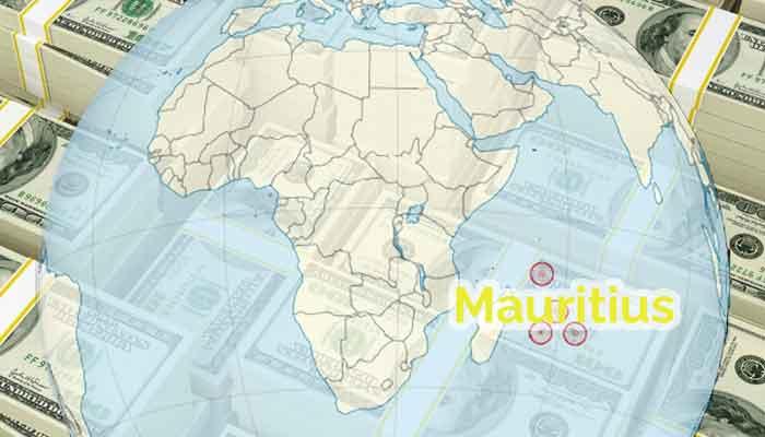 Top 18 Rijkste landen van Afrika 2021