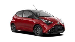 Beste auto's 2021 volgens de ADAC