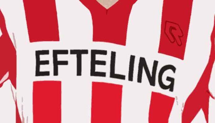 Oudste voetbalclubs in de Eredivisie