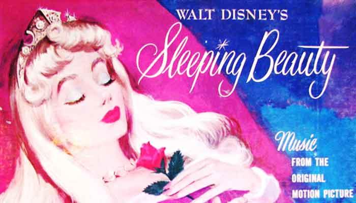 Te veel slapen? Is dat mogelijk? Wetenschappers geven antwoord