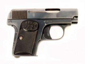 FN M1906