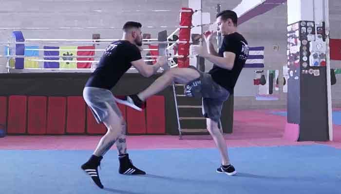 Top 15 Dodelijkste vechtsporten met beelden