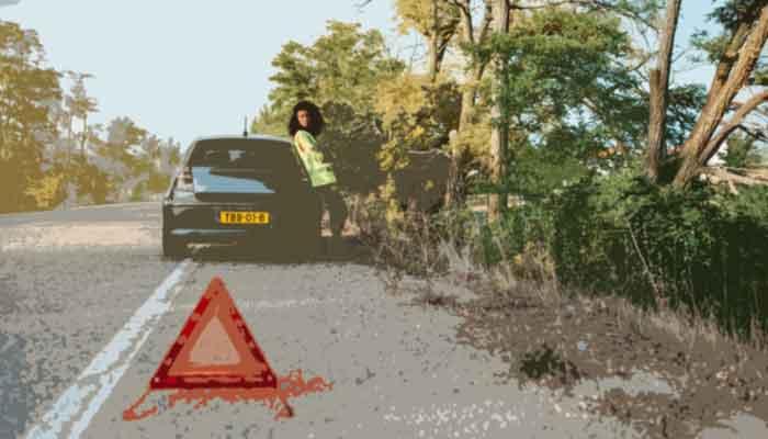 De tien meest voorkomende autoproblemen