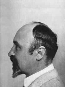 Leo Bakeland