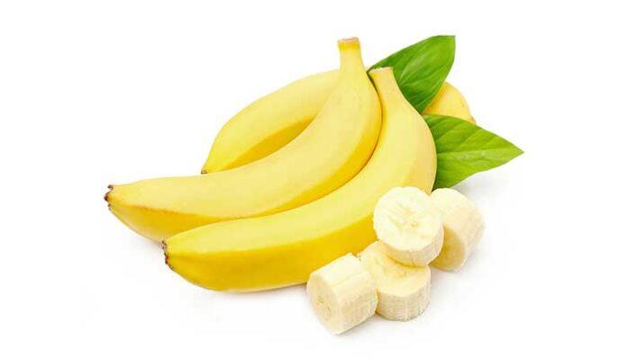 Beste voedingsmiddelen om stress te verlichten