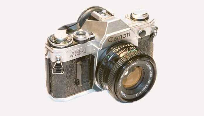 Top 25 Merken die de beste digitale camera's maken