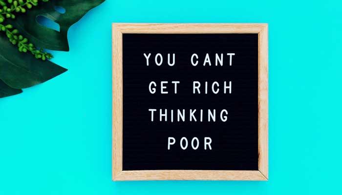 De 50 belangrijkste eigenschappen van miljonairs