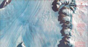 Lambert Fisher-gletsjer