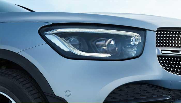 Top 10 Onderdelen van auto's die het meest worden gestolen