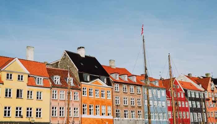 Top 60 Veiligste steden ter wereld 2021, Amsterdam 7e