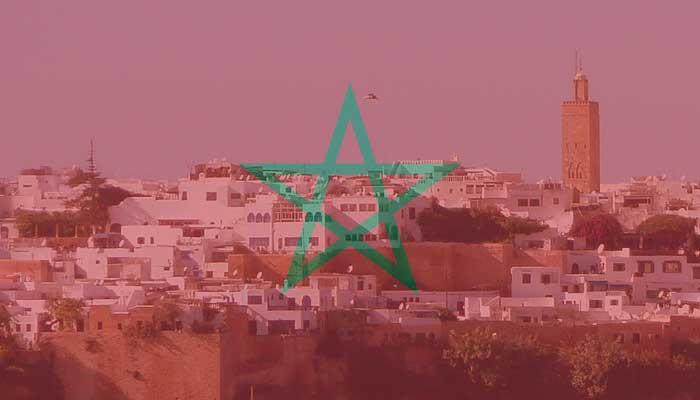 Top 50 Grootste steden van Marokko