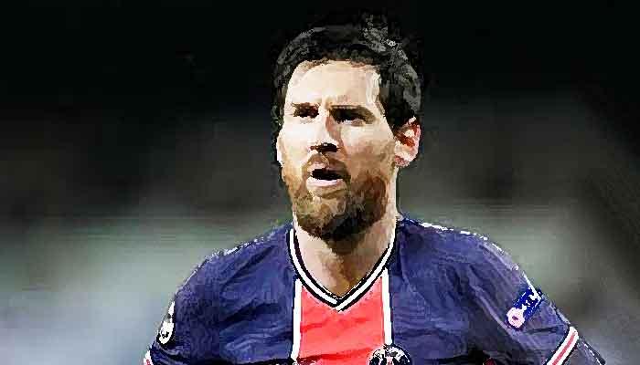 Hoeveel verdienen de spelers van Paris Saint Germain?