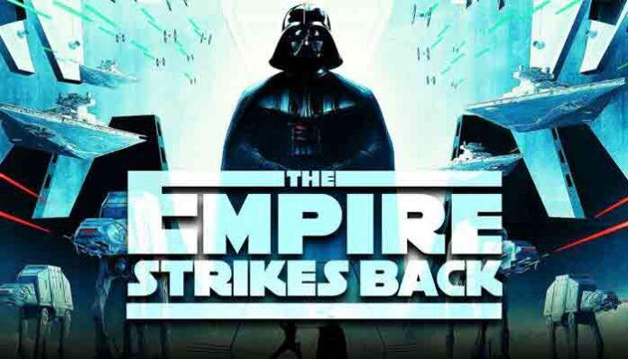 Beste Star Wars films