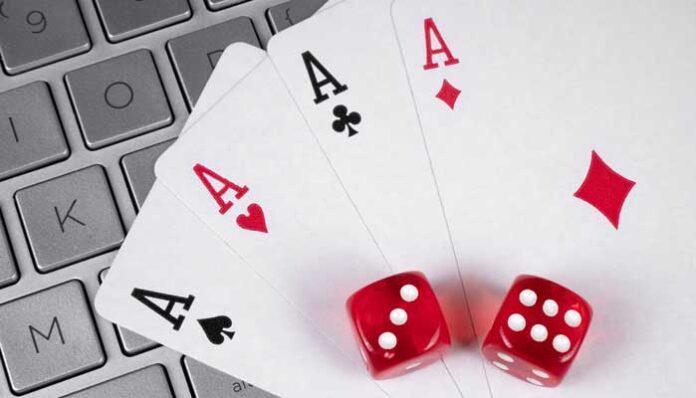 Welk effect hebben de aankomende reguleringen op land based en online casino's?