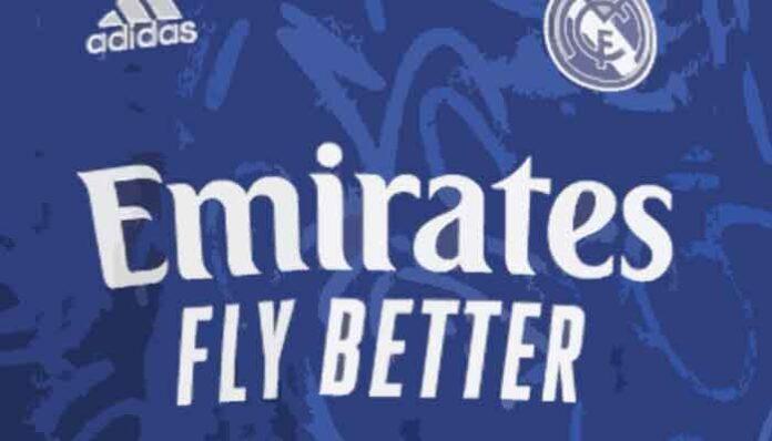 Top 10 beste shirtsponsordeals voetbalclubs 2021