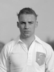 Gerard Kerkum (1956)