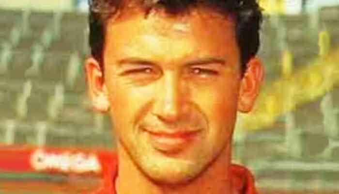 Beste Belgische Profvoetballer van het Jaar sinds 1984