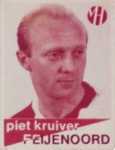 Piet Kruiver