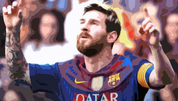 Top 10 spelers met de meeste goals voor één club in de voetbalgeschiedenis