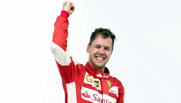 Top 10 Formule 1 coureurs met de meeste overwinningen achter elkaar