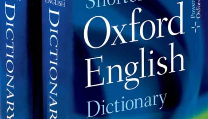 Woorden die het vaakst verkeerd worden uitgesproken in het Engels