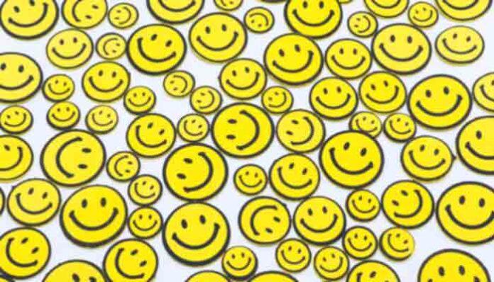 Zeven wetenschappelijk onderbouwde stappen naar geluk