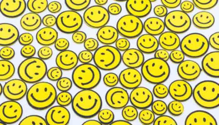 Twaalf wetenschappelijk onderbouwde stappen naar geluk