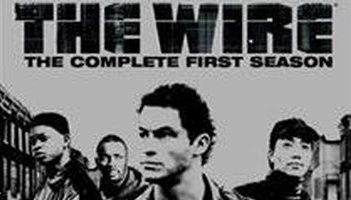 Top 100 beste series van deze eeuw volgens de BBC