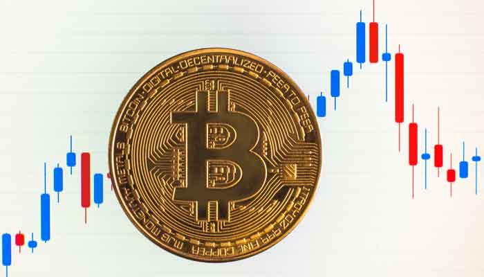 Kan Bitcoin zijn waarde verliezen?