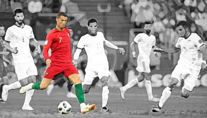Top 24 voetballers met de meeste doelpunten internationaal